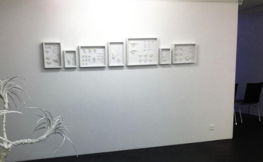 Insektenkästen_Kunsthaus Interlaken_2015
